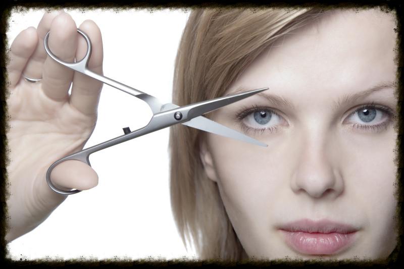 2d73eae77250c Elite Images Permanent Makeup Salon & Spa Services